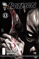 Batman # 54