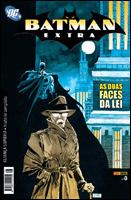 Batman Extra # 8