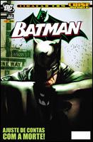 Batman # 53