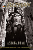 Batman # 57
