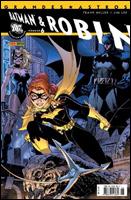 Grandes Astros - Batman # 6
