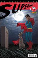 Grandes Astros - Superman #6