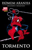 Homem-Aranha - Grandes Desafios # 2 - Tormento