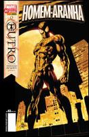 Homem-Aranha # 63