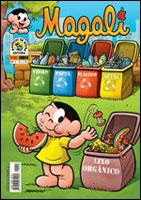 Magali #3