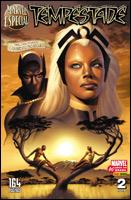 Marvel Especial # 2