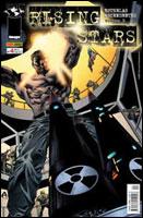 Rising Stars - Volume 2 # 4