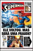 Superman #58