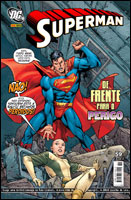 Superman # 59