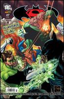 Superman & Batman #27