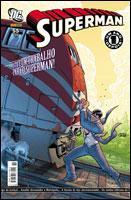 Homem-Aranha # 65