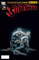 Superman # 52