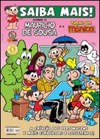 Saiba Mais! # 1