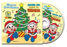 Feliz Natal pra Todos