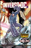 Universo DC # 7