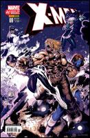 X-Men # 69