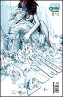 X-Men # 71