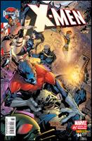 X-Men #64