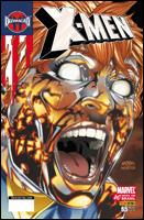 X-Men # 65