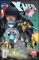 X-Men #62