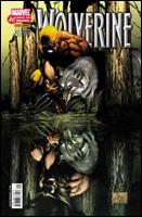Wolverine #11
