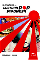 Almanaque de Cultura Pop Japonesa