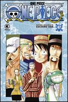 One Piece # 67