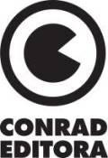 Conrad Editora