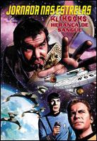 Jornada nas Estrelas - Klingons: Herança de Sangue