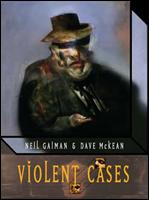 Violent Cases