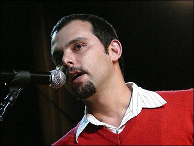 André Dahmer