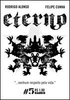 Eterno # 5