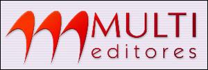 Multi Editores