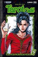 Tarot Café # 5