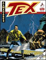 Almanaque Tex # 35