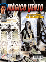 Mágico Vento #68