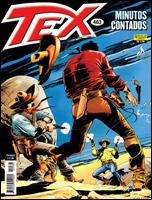 Tex # 463