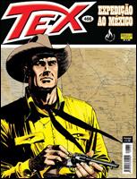 Tex # 466