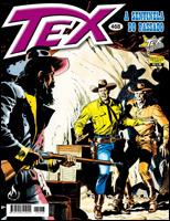Tex # 468