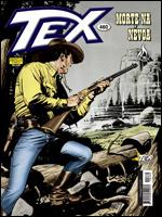 Tex #460