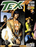 Tex # 462
