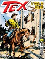 Tex # 469
