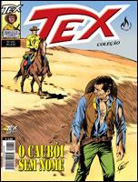 Tex Coleção # 255