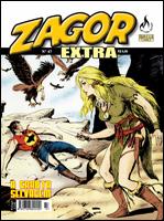Zagor Extra #47