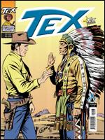 Tex Coleção # 253