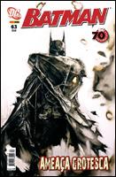 Batman # 63