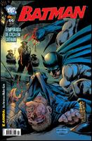 Batman # 66