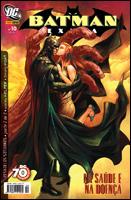 Batman Extra # 10