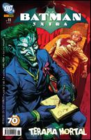 Batman Extra # 11