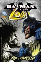 Batman Extra # 15